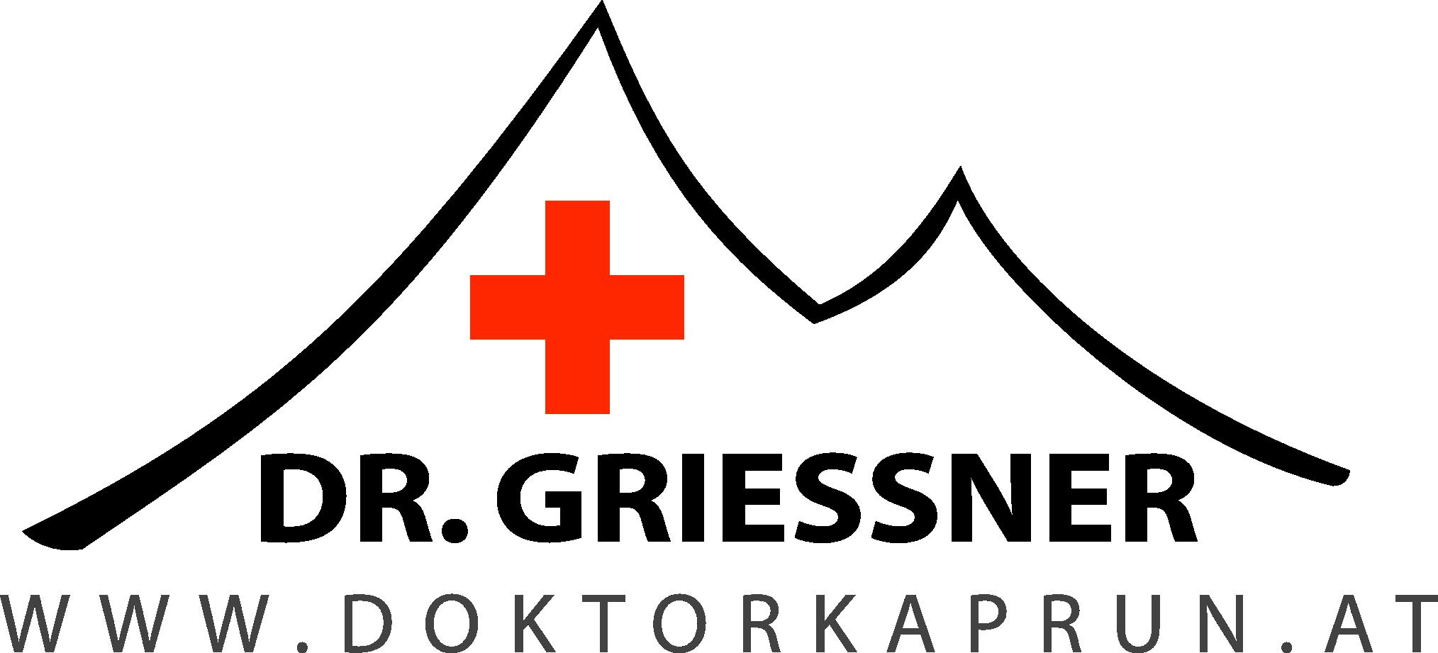 Doktor Griessner Kaprun
